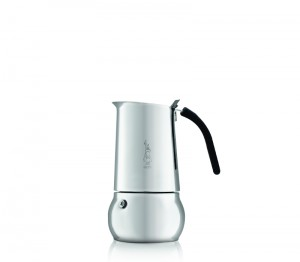 BIALETTI KITTY 4 FIL.