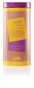 TC2 ROOIBOS CHOCOLATE TRUFFLE