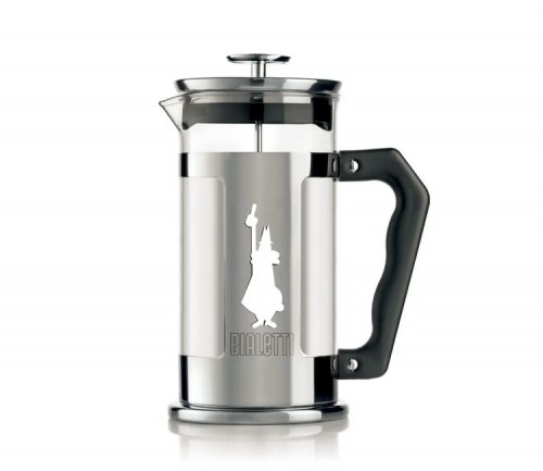 Bialetti French Press Preziosa | 1000ml