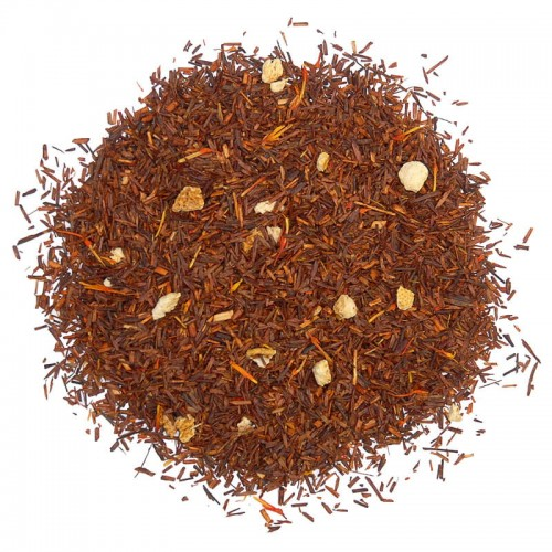 Rooibos Cape Orange® - susz