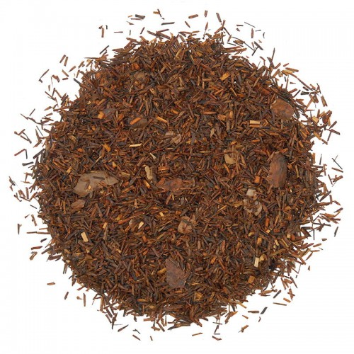 Rooibos Hot Chocolate® - susz
