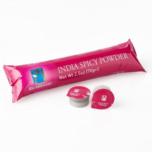 india-spicy-powder.jpg