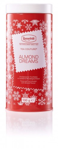 TeaCouture_WinterEdition2016_27220AlmondDreams_100dpi.jpg