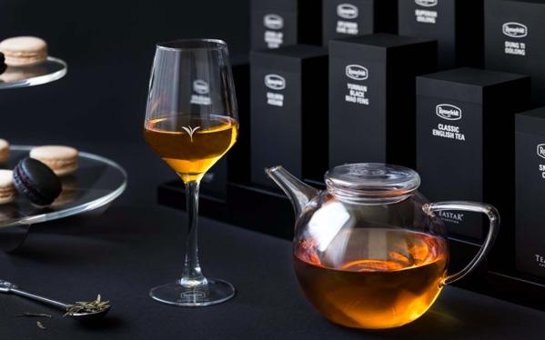 akcesoria do parzenia herbaty
