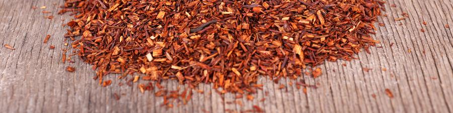 Herbata Rooibos sklep Ronnefeldt